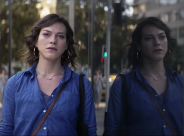 TRAILER: This Powerful Chilean Drama Centers the Struggle of a Trans Woman in a Conservative Society