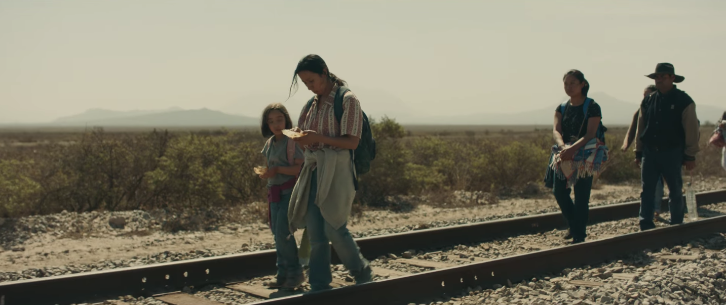 WTF: A Trump Supporter Was Behind the Super Bowl's Most Touching Immigration Ad