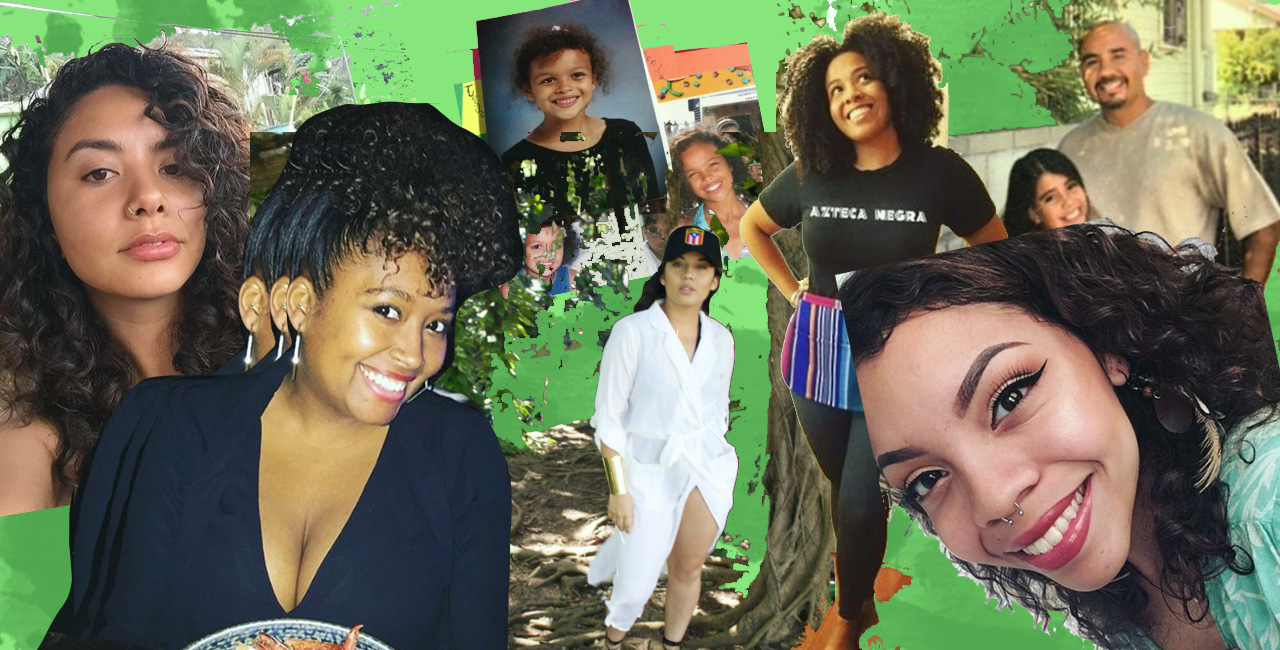 This Instagram Account Is Celebrating Afro-Latinx Stories All Month Long