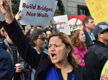 Here's How NYC's Latina City Council Speaker is Leading the Charge to Protect Immigrants From Trump Policies