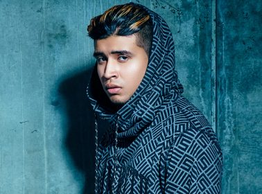 "Kap G Drops Chris Brown Collab ""I See You,"" a Radio Rap Jam for Your Summer Rotation"