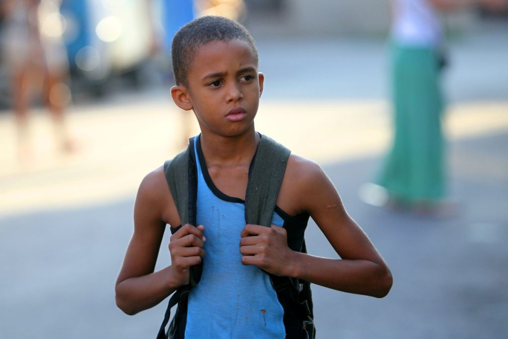10 Must-See Latin American Movies at Havana Film Festival New York