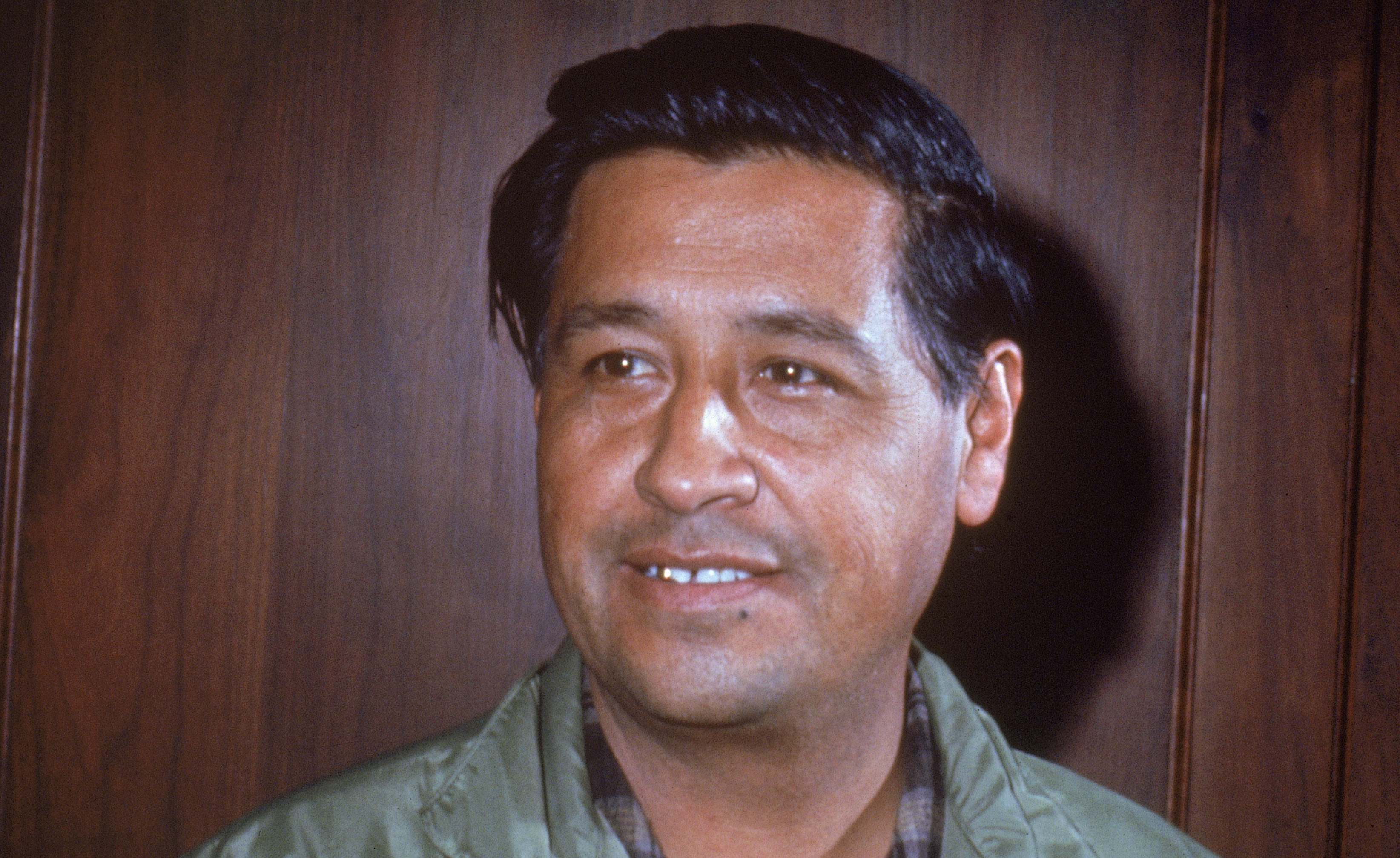 7 Powerful Cesar Chávez Quotes That Speak to the Struggle Our Community Faces Today