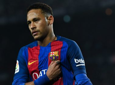 Neymar Shines as Barcelona Completes the Biggest Comeback in Champions League History