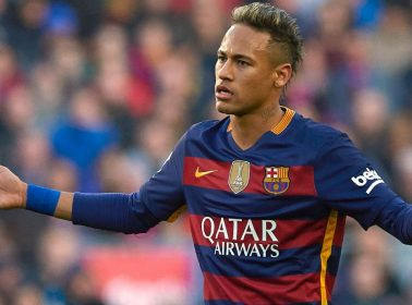 """Neymar's Former Third-Party Rights Owner Calls Barcelona Star a """"Traitor"""" and a Bad Role Model"""