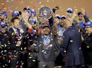 Team USA Won the WBC, But Puerto Rico's Team Rubio Were the True Stars of the Tournament