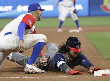 WBC Final Preview: Puerto Rico and the US Face Off In a Battle of Patriotism and Passion