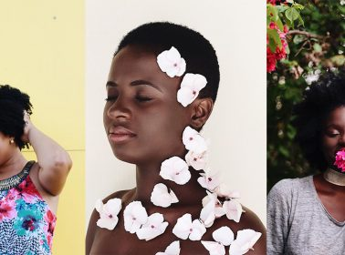 This Instagram Account Captures the Beauty of Afro-Latinos in San Juan