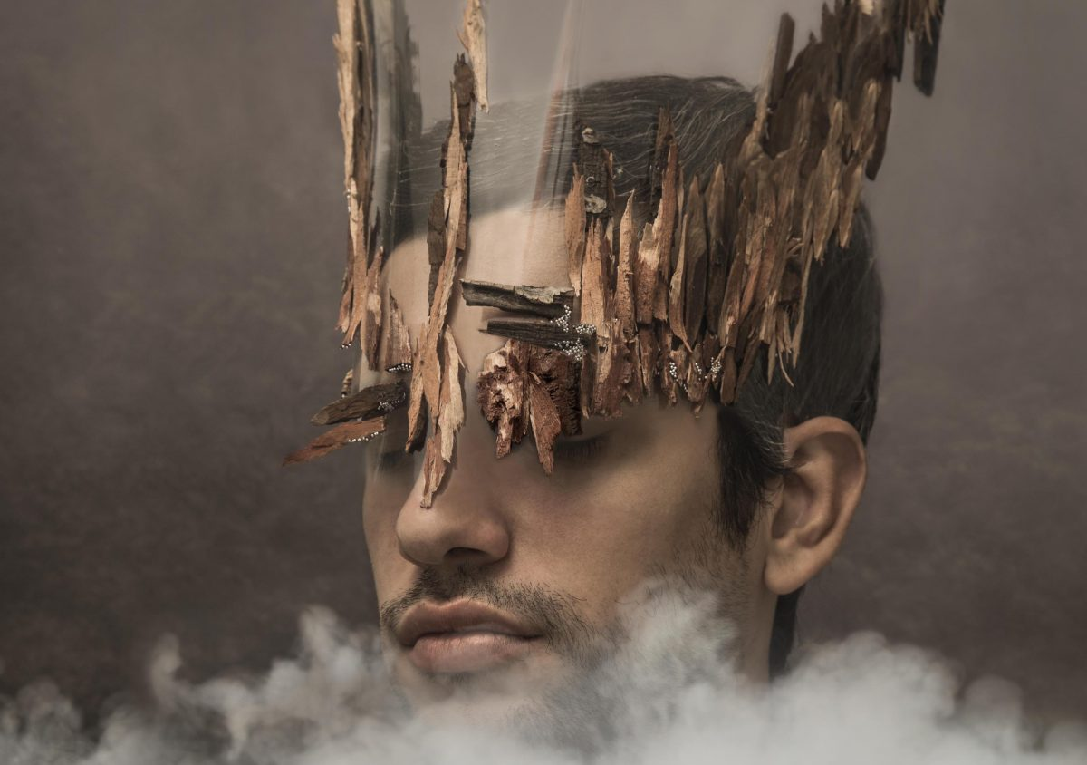 On Barrio Lindo's New Album, South American Folklore Meets Ambient Electronics