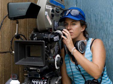20 Latina Directors You Should Know