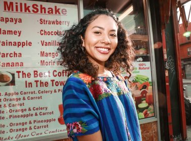 With a Database of 200 Latino-Owned Businesses, ShopLatinx Makes It Easy to Support Our Community