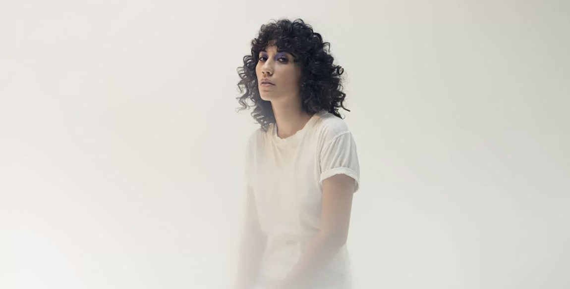 Tei Shi Finds Radiance in the Darkness of Her Own Fear on Debut Album 'Crawl Space'