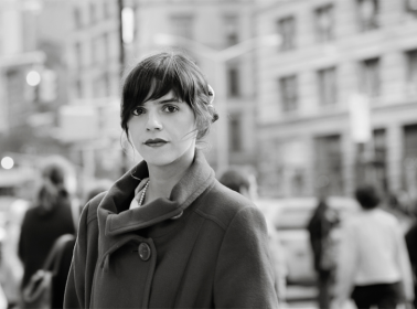Valeria Luiselli's 'Tell Me How it Ends' is a Must-Read on the Central American Child Migrant Crisis