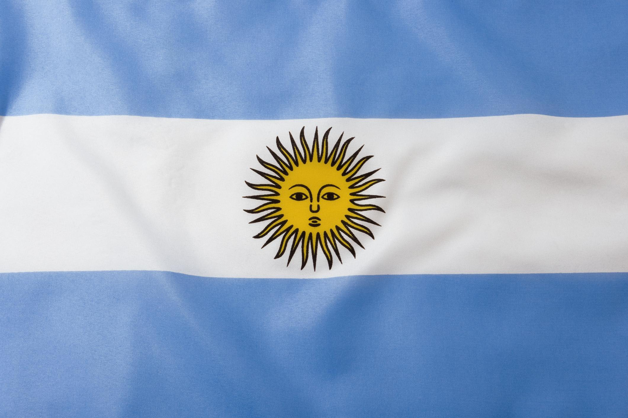 "Viggo Mortensen to Argentina's President & Minister of Culture: ""Déjense de Joder"""