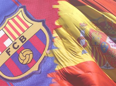 11 Bars Where Diehard Real Madrid and Barcelona Fans Watch El Clásico