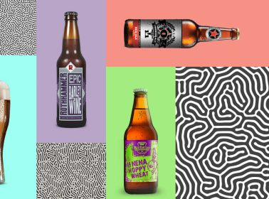 Beyond Presidente & Victoria: 9 Latin American Craft Breweries You Need to Try