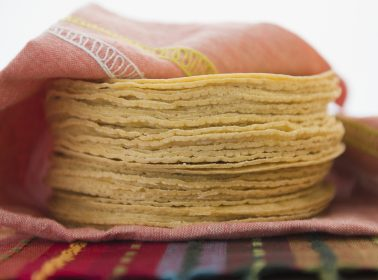 Dr. Gallo Provides Free Dental Work to Low-Income Communities & They Repay Her With Tortillas
