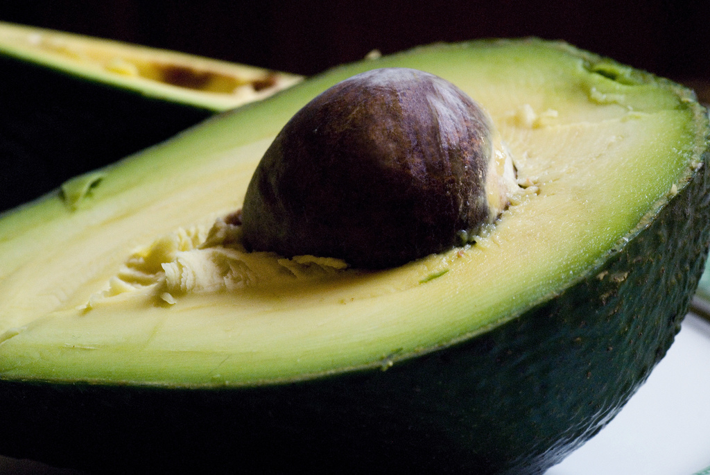 These Videos Are Proof That There Are Many Wrong Ways to Slice an Avocado