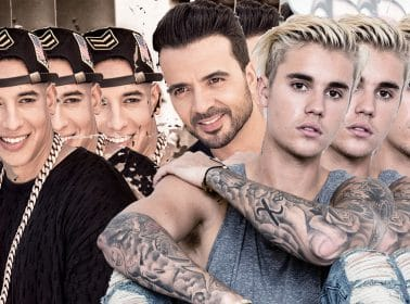 """A Conversation About """"Despacito,"""" Justin Bieber, and the Exploitation of Latinos in the Music Industry"""