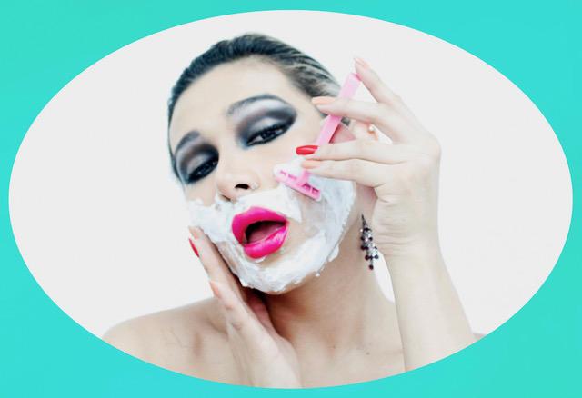 Betzabé García On Her New Documentary About Queer YouTube star Mickey Cundapí