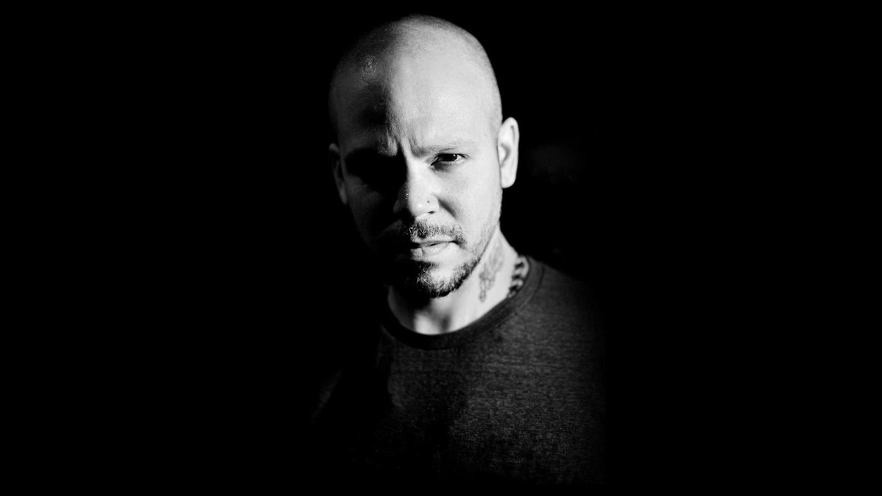 "Residente's ""René"" Inspired Him to Return to His Filmmaking Roots"
