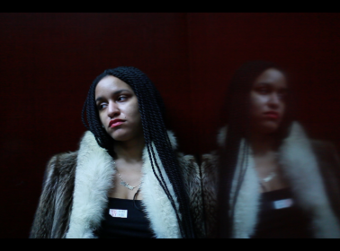 'BEBA' is a Documentary Love Letter to Afro-Latina Womanhood