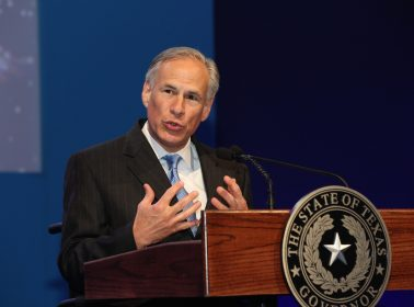 How Texas Activists Plan to Dismantle Anti-Immigrant Bill SB 4 Before It Goes Into Effect
