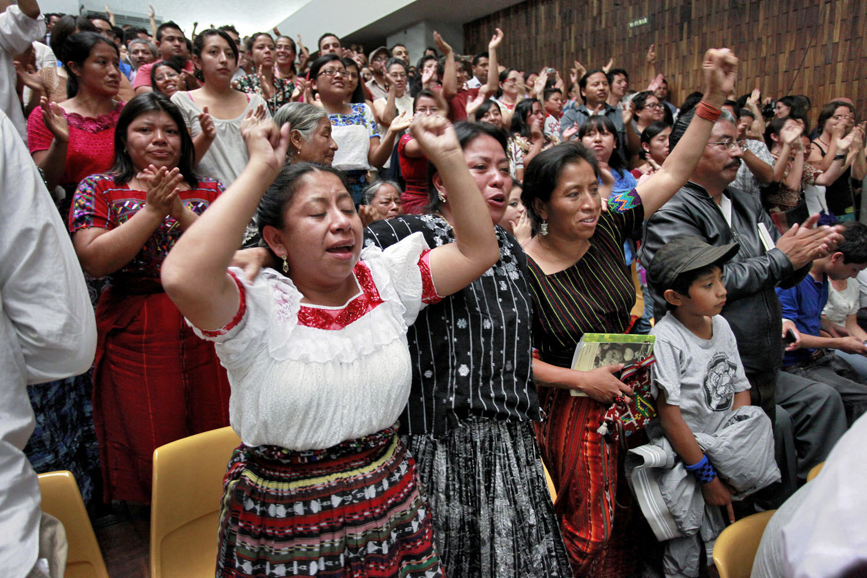 Latino Documentaries You Can Stream During PBS' Massive Anniversary Marathon