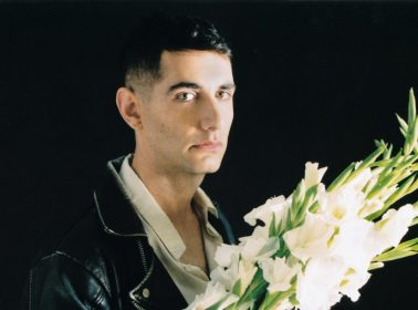 """From """"Rebeldes"""" to """"Tatuaje:"""" A Definitive Ranking of Alex Anwandter's Top 10 Music Videos"""