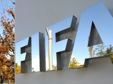 WTF is FIFA Doing With This Rumored World League? An Explanation