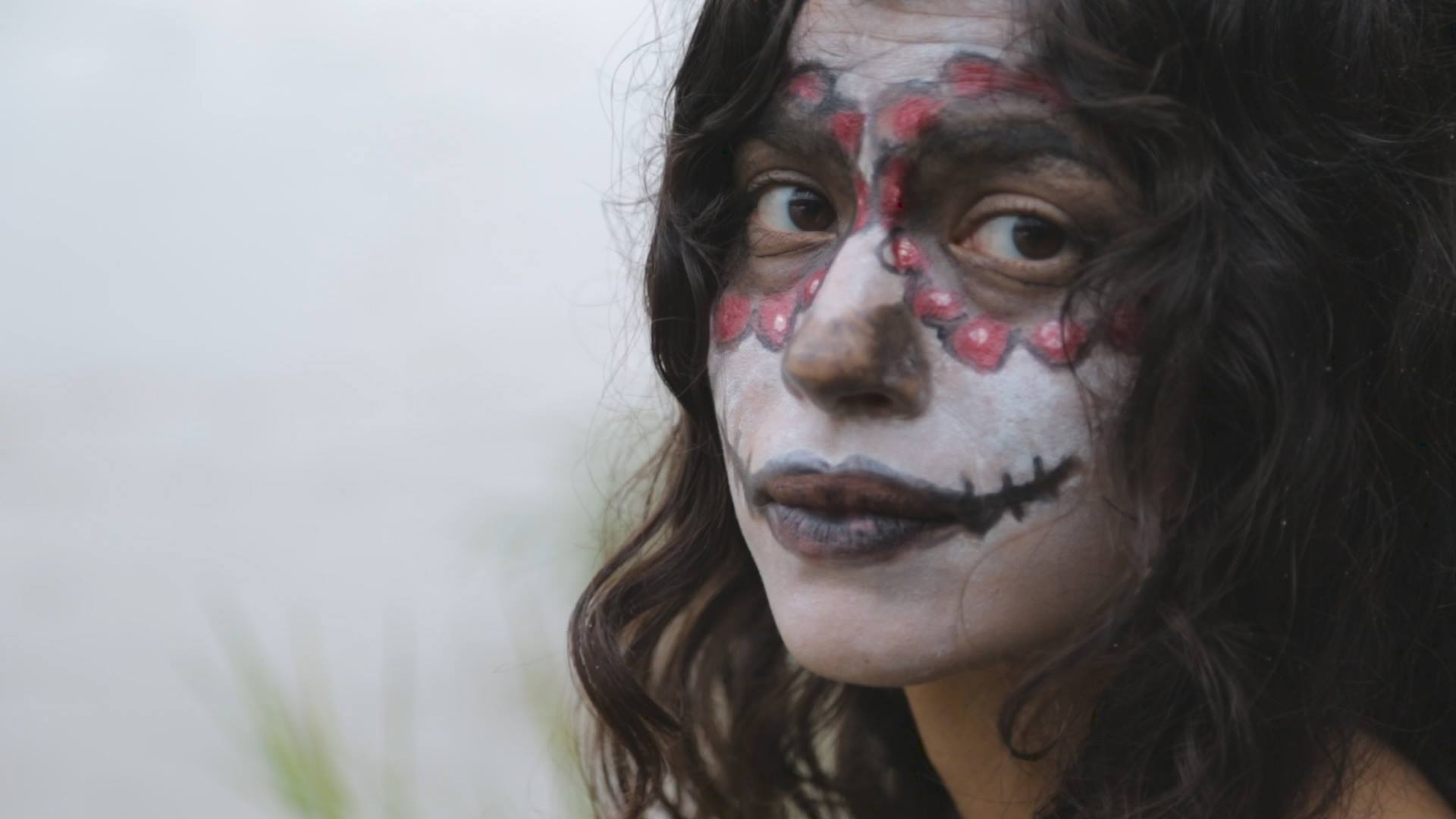 These Latina Filmmakers Are Touring the Country With Their Border Movie Showcase 'Femme Frontera'