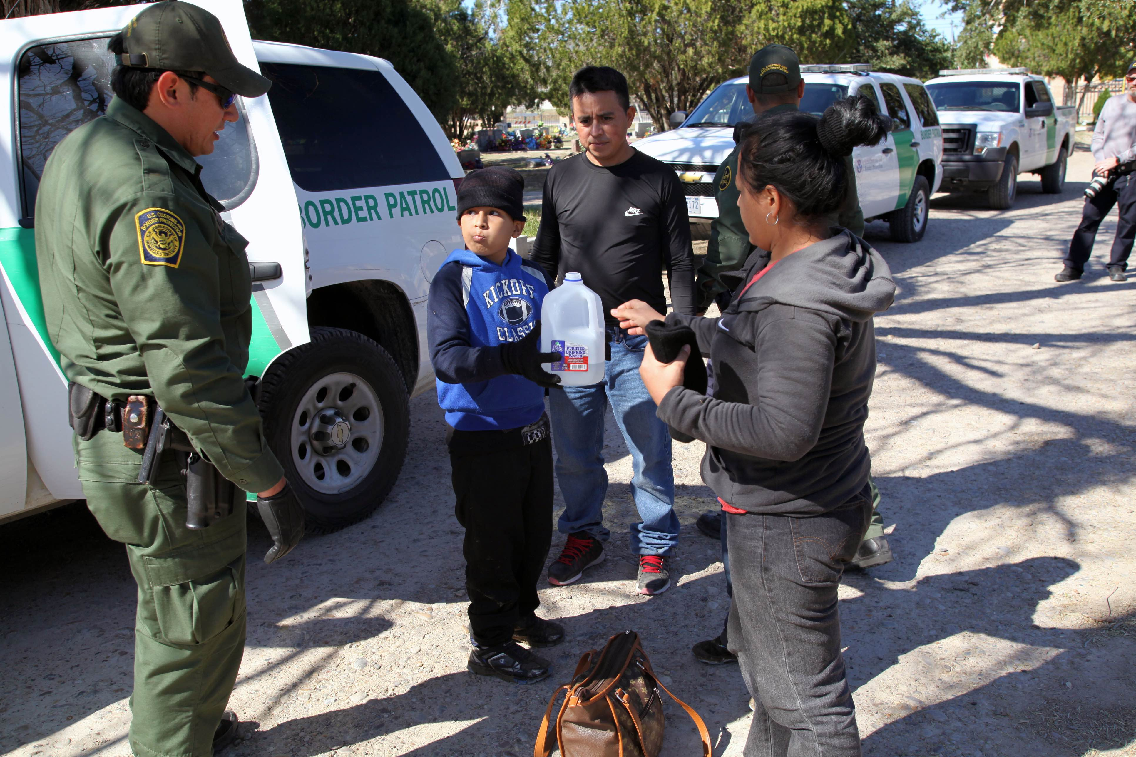 Alejandro G. Iñárritu's Virtual Reality Installation on Undocumented Immigrants Is Opening in LA