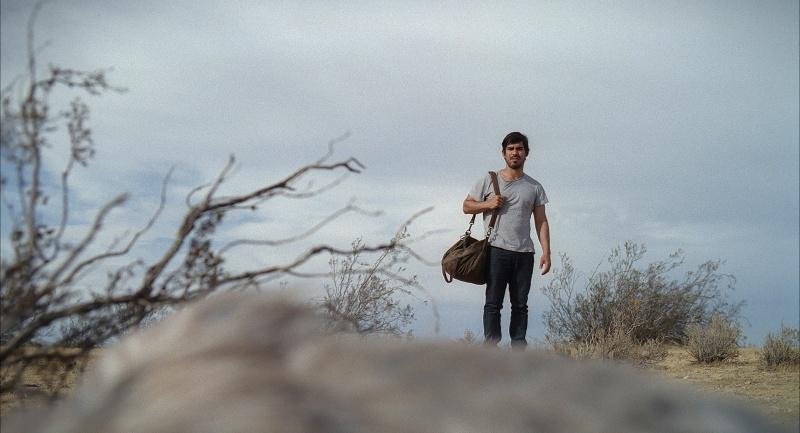 You Should Stream: Guillermo del Toro Loves This Fantasy Short Film Starring Raul Castillo & a Talking Dog
