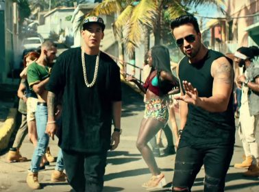 """Despacito"" Is Reportedly Boosting Puerto Rico's Tourism, But at What Cost?"