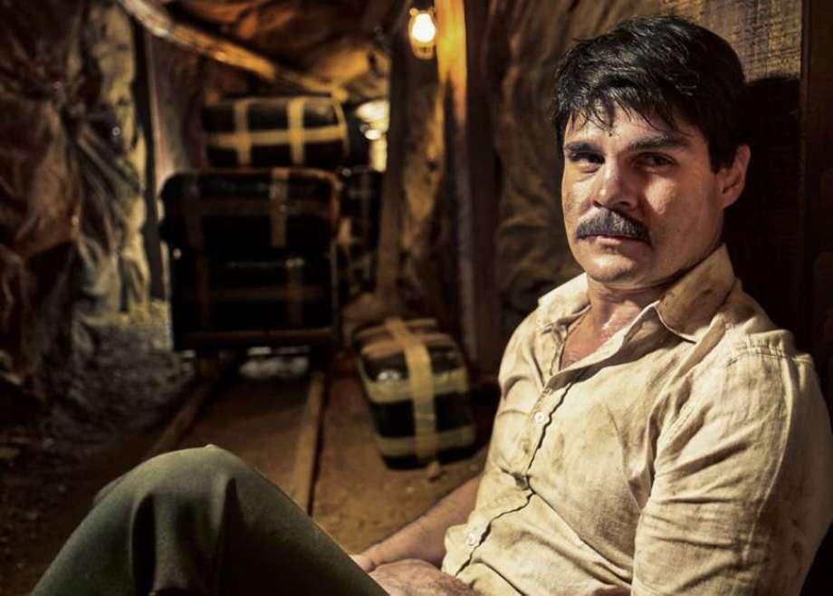 """TRAILER: Season 2 of """"El Chapo"""" Will Follow Guzmán's Infamous Prison Break"""