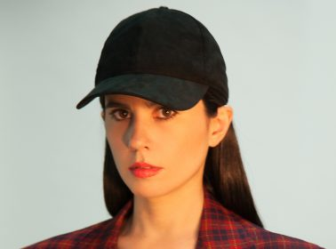 On the Eve of Her First US Tour, Javiera Mena Looks Back at 15 Years as an Indie Titan