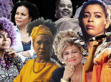 Beyond Celia: 10 Underrated Afro-Latinas in Music You Should Know