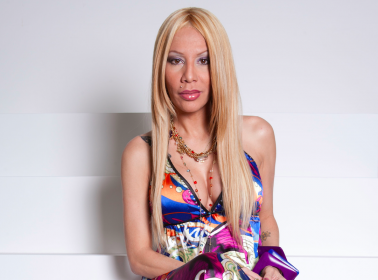 Ivy Queen Jams to Cardi B on Instagram and the Internet Trembles With Caribeña Glory