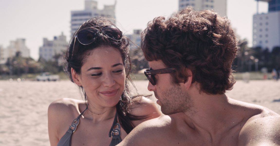 Trailer A New Marriage Unravels In This Latina Directed Drama Set Miami Beach