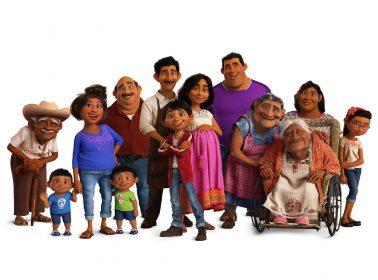 How José Guadalupe Posada's Art & 'Y Tu Mamá También' Inspired the Look of Pixar's 'Coco'