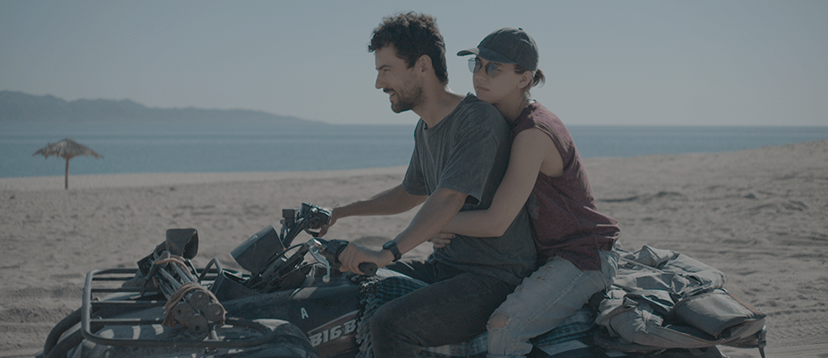 TRAILER: Charming Mexican Comedy 'Camino a Marte' Is About Catching Feelings for an Alien