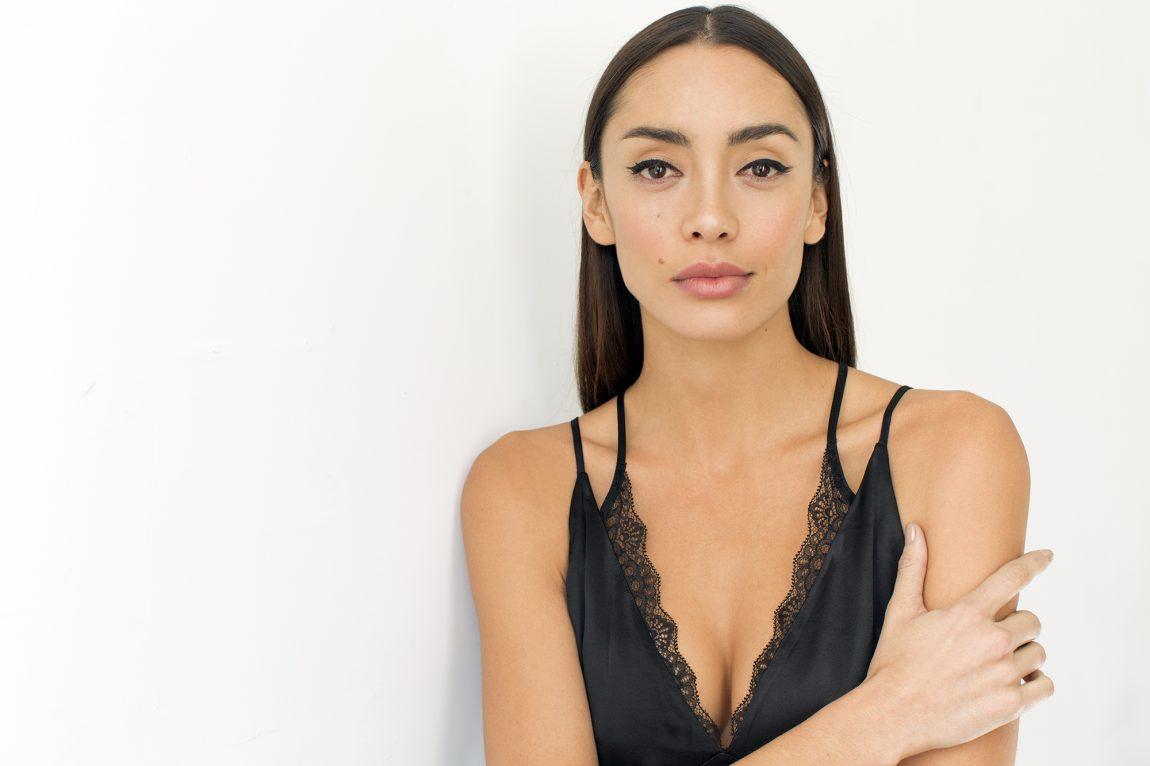 Carolina Guerra