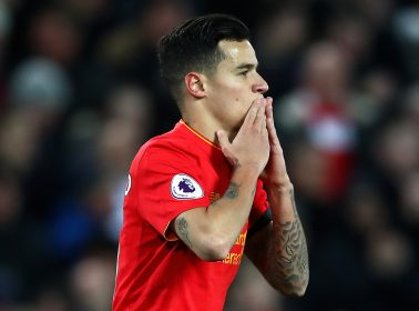 After the Neymar Saga, Barcelona Is Trying to Purchase a New Brazilian Star: Philippe Coutinho