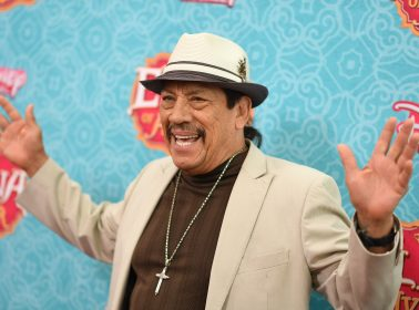 Netflixeando: Create Your Own Danny Trejo Film Festival With These 10 Movies on Netflix
