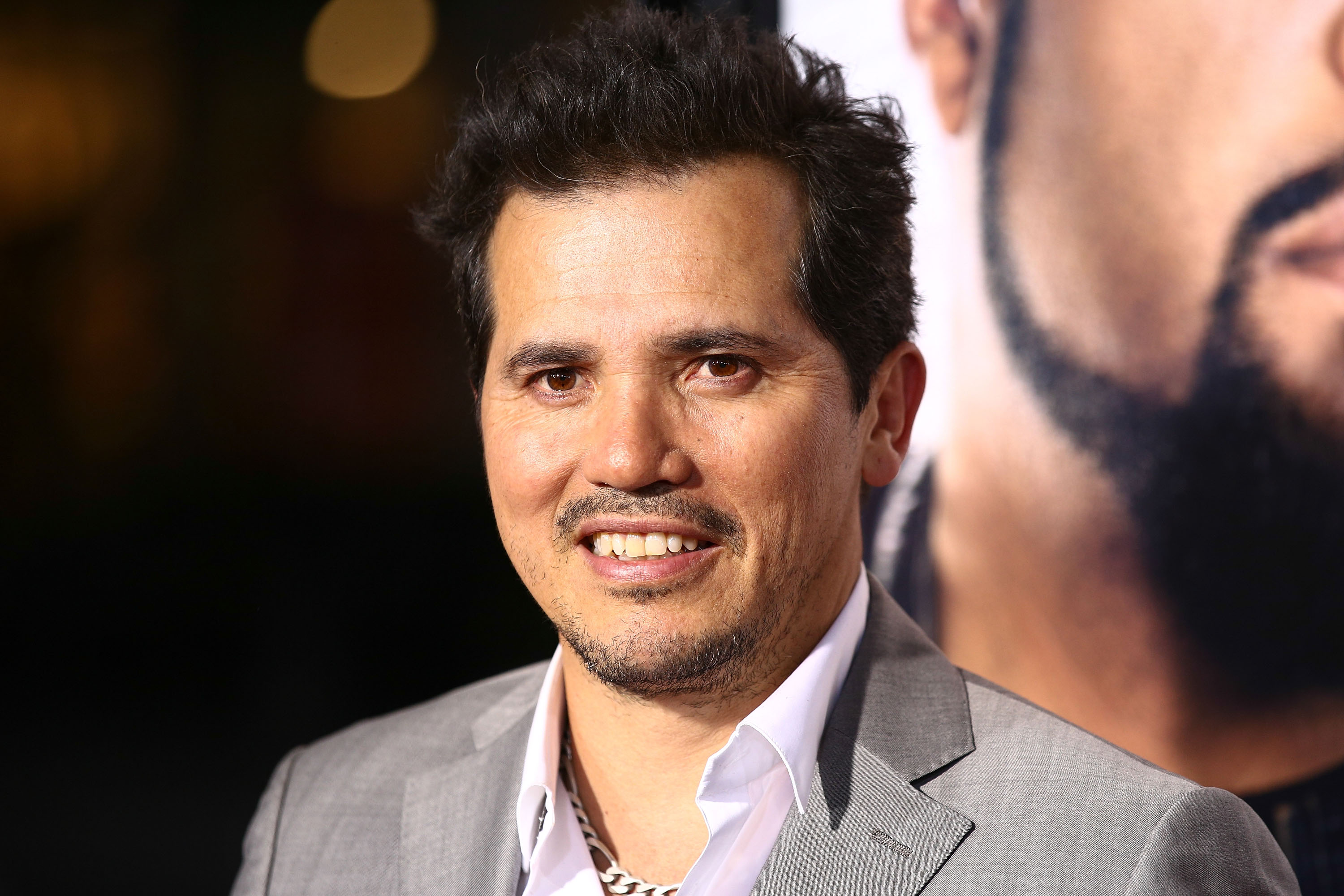 John Leguizamo to Star in 'Critical Thinking' as Coach Whose High School Chess Team Becomes National Champions