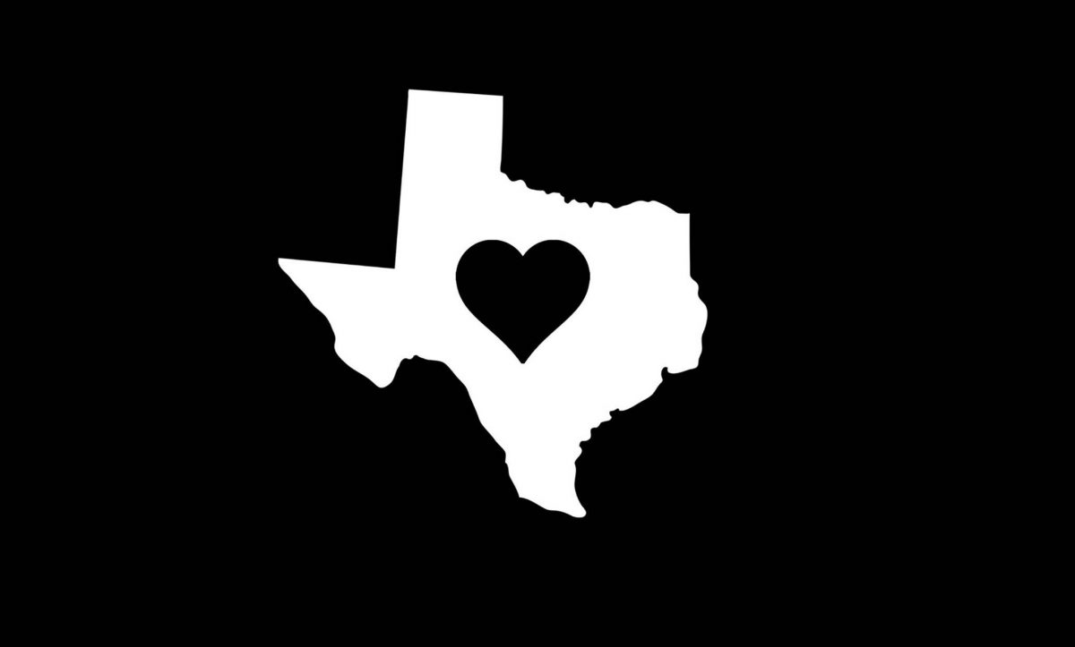 Dance and Donate to a Good Cause at APOCALIPSIS' Hurricane Harvey Fundraiser Tonight