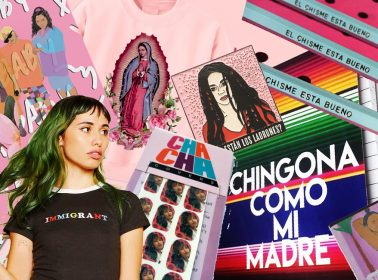 20 Latino-Owned Stores to Hit Up During Your Back-to-School Shopping