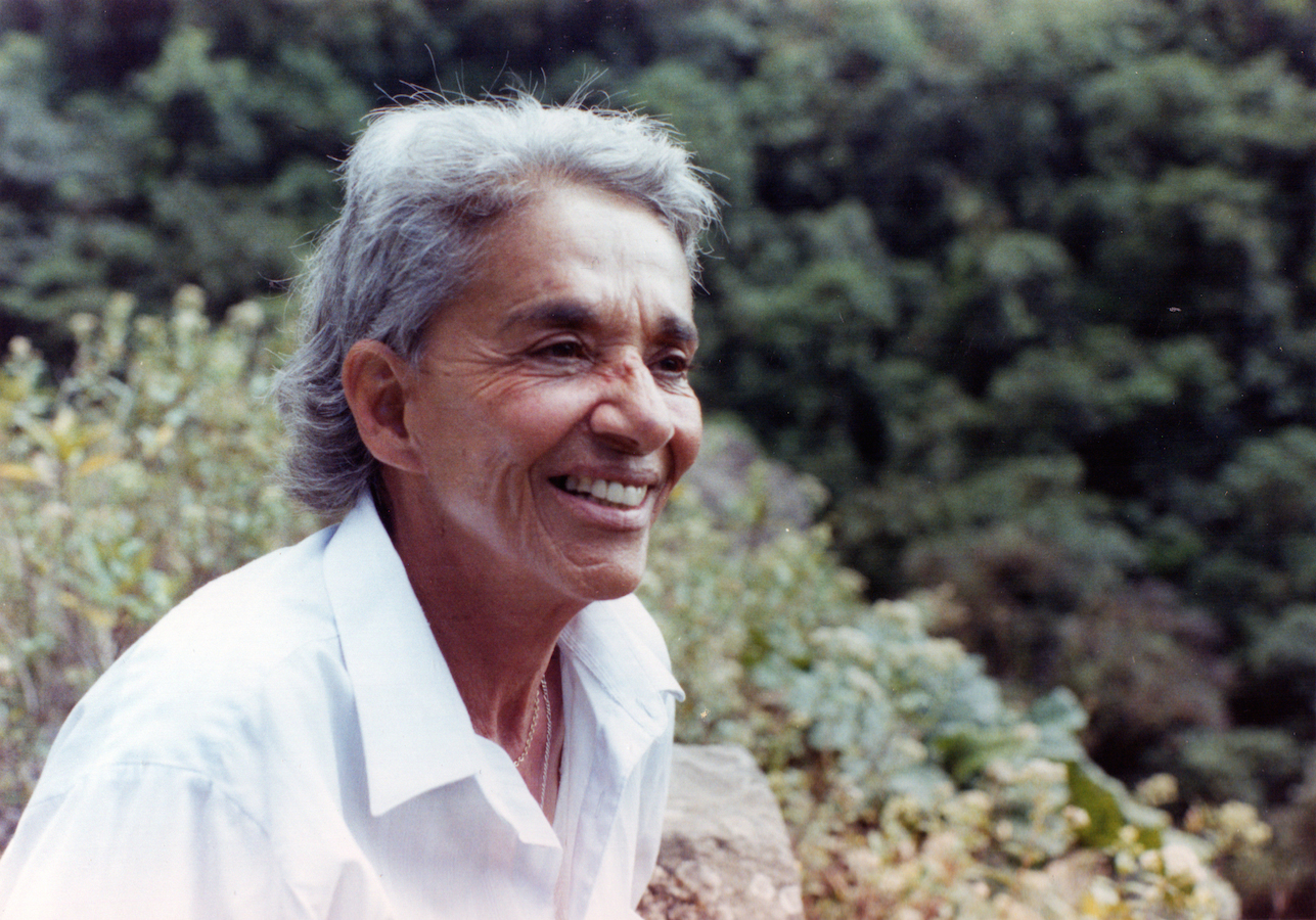 The Documentary Celebrating Mexico's Feminist Musical Icon Chavela Vargas Has a Release Date