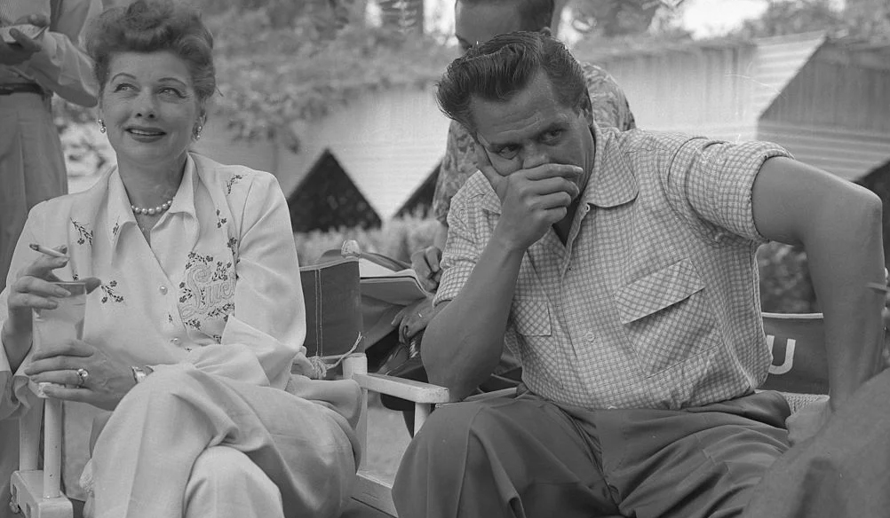 Lucy And Desi Biopic Reportedly Eyeing Spanish Actor Javier Bardem To Play Cuban Born Arnaz