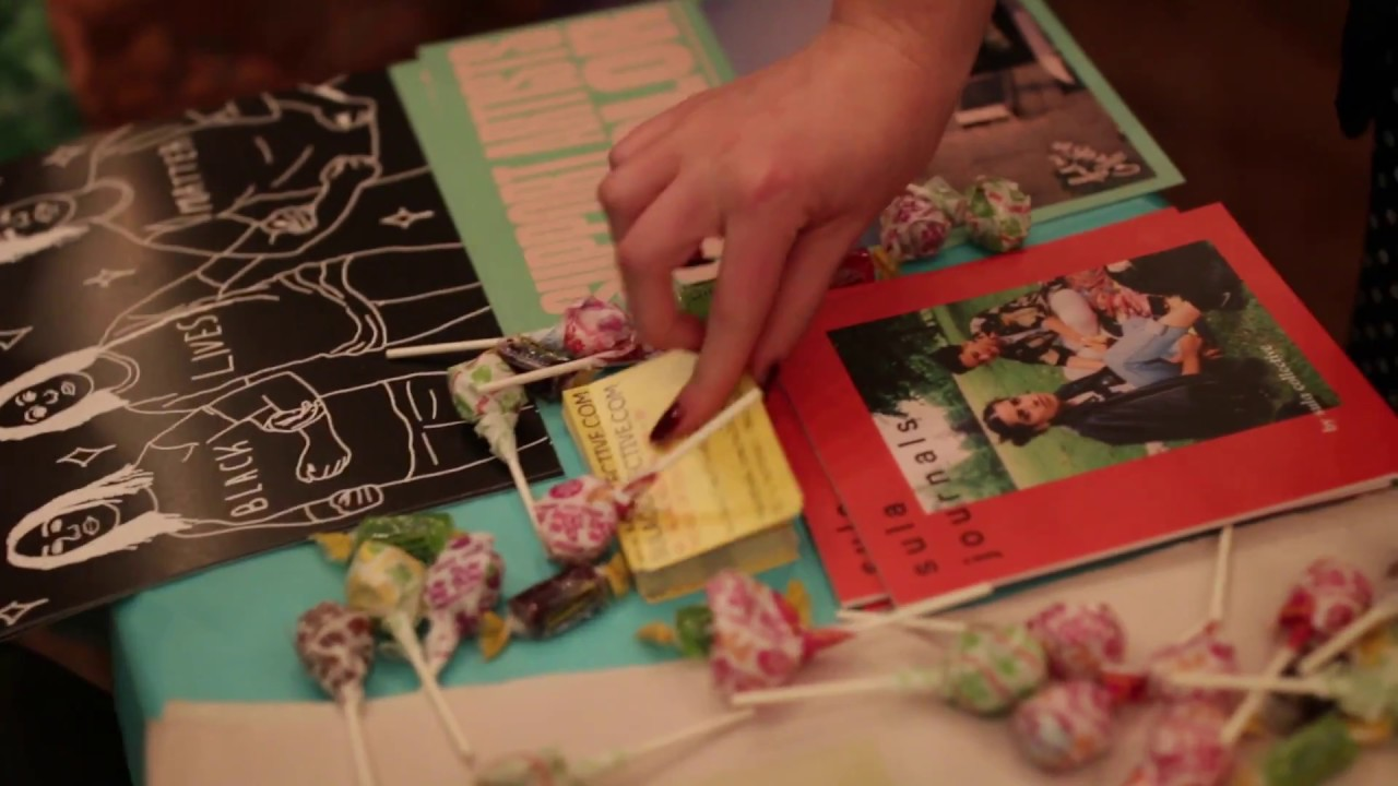 4 Zines Centering Latino Narratives You Should Be Reading